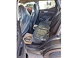 ŞAHİN AUTODAN 2020 SIFIR KM NİSSAN Qashqai 1.5 DCİ VİSİA Nissan Qashqai 1.5 dCi Visia