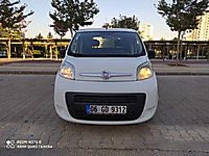 ARACIMIZ FİORİNO COMBİ 1.3 MULTİJET DYNAMİC Fiat Fiorino Combi Fiorino Combi 1.3 Multijet Dynamic