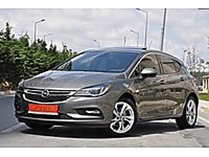 2019 OPEL ASTRA 1.6 CDTİ DYNAMİC 4 BİNDE KM HATASIZ FULL ÖZÇAVUŞ Opel Astra 1.6 CDTI Dynamic
