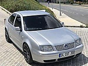 2005 VOLKSWAGEN BORA 1.6 PACİFİC MANUEL LPG-BENZİN KUSURSUZ Volkswagen Bora 1.6 Pacific