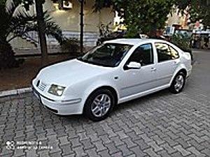 2003 bora 1.6 PACİFİC-LPG İŞLİ-BAKIMLI-ORJİNAL-TERTEMİZ Volkswagen Bora 1.6 Pacific