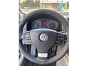 Volkswagen Jetta 16 FSI Comfortline Volkswagen Jetta 1.6 FSI Comfortline
