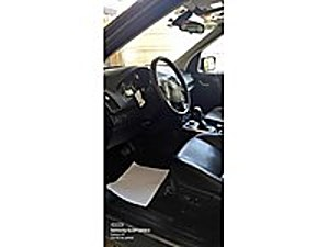 ENS MOTORS-2009 ORJİNAL 135 BİN KM EN FULL PAKET EMSALSİZ TEMİZ Land Rover Freelander II 2.2 TD4 XS