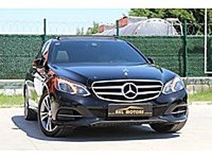 AKL MOTORS     dan HATASIZ BOYASIZ E250 CDI 4 MATİC ELİT Mercedes - Benz E Serisi E 250 CDI Elite