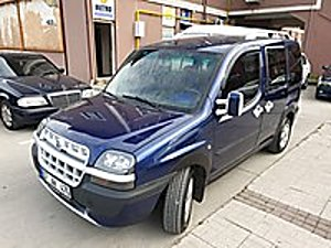 OTOMOBİL RUHSATLI 2YIL MUAYENELİ ÖZEL SERİ ÖZEL PAKET TAKAS OLUR Fiat Doblo Panorama 1.6 Malibu