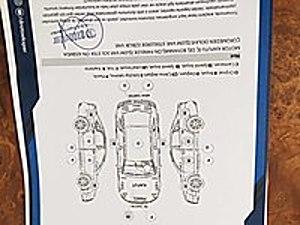 SAHİBİNDEN VİP TAKASLI Jaguar X-Type 2.5 Executive