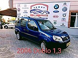 2006 Doblo 1 3 Multijet Fiat Doblo Cargo 1.3 Multijet Active