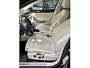 GALERİA MOTORSDAN PASSAT HİGHLİNE Volkswagen Passat 1.6 TDI BlueMotion Highline
