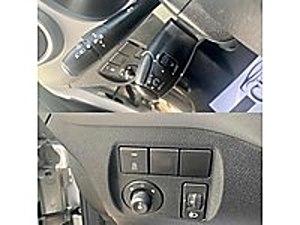 BOYASIZ TRAMERSİZ HIZ SABİTLEME AİLE PAKET YENİ KASA LEDLİ ESP Peugeot Partner 1.6 HDi Active