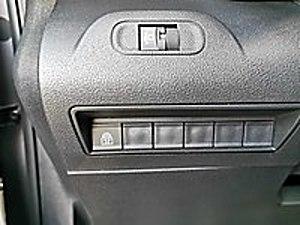 ÇINAR DAN 2020 MODEL 16 BİNDE HATASIZ FEEL STİL GARANTİLİ Citroën Berlingo 1.5 BlueHDI Feel Stil