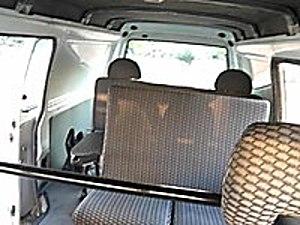 Tertemiz L300 yeni muayaneli  L 300 L 300 City Van