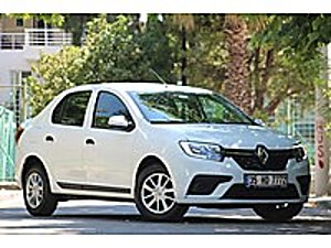İPEK OTOMOTİV GÜVENCESİYLE 2017 Renault Symbol 1.5 dCi Joy Renault Symbol 1.5 dCi Joy