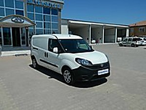 BÜYÜKSOYLU OTO EREĞLİ DEN 2019 FİAT DOBLO CARGO1.3 MJET MAXİ Fiat Doblo Cargo 1.3 Multijet Maxi