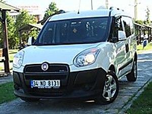 1.94 VADE ORANI   35 PEŞİN 48AYTAKSİT DÜZGÜN TİCARET BÜNYESİNDE Fiat Doblo Combi 1.3 Multijet Easy