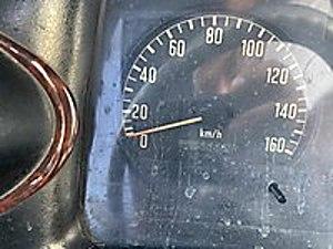 Metsan otomotiv 2005 Model ısuzu turkuaz Isuzu Turkuaz Turkuaz