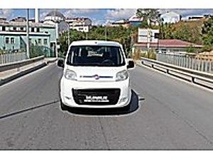 BİZ HERKESİ ARABA SAHİBİ YAPIYORUZ ANINDA KREDİ SENETLİ SATIŞ Fiat Fiorino Combi Fiorino Combi 1.3 Multijet Pop
