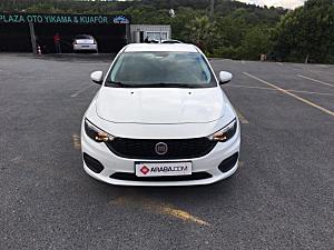 2019 Fiat Egea 1.4 Fire Easy - 28000 KM