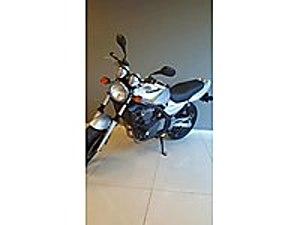 POİNT MOTORSDAN SANDİKTAN CİKMA Kawasaki ER-5