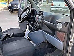 2005 MODEL DOBLO Fiat Doblo Cargo 1.2 Actual