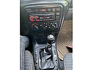 HATASIZ VECTRA KLİMALI FUUL Opel Vectra 2.0 GLS