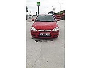 14S OTOMOTİV OTOMOTİVDEN DEGİSENSİZ OTOMATİK CORSA Opel Corsa 1.4 Enjoy