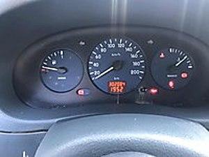 UZTAŞ OTOMOTİV DEN 2001 MODEL RENAULT KANGOO 1.9 DİZEL Renault Kangoo 1.9 D
