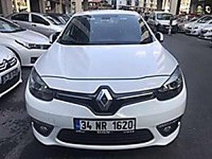 DGN58 DEN 100BİN FULL İCON MANUEL 6 İLERİ 110BG Renault Fluence 1.5 dCi Icon