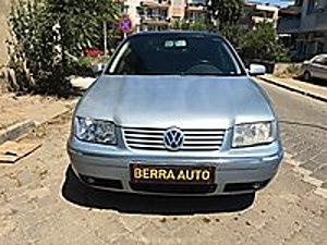 2004 VOLKSWAGEN BORA 1.9 TDI COMFORTLINE SAUNROF LU Volkswagen Bora 1.9 TDI Comfortline