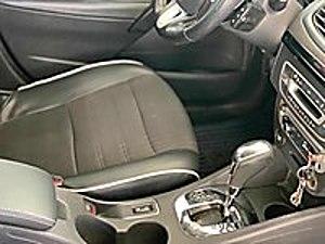 HATASIZ SIFIR AYARINDA İKON Renault Fluence 1.5 dCi Icon