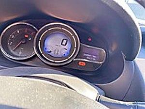 BARAN AUTO   Emlaktan TEMİZ İCON Renault Fluence 1.5 dCi Icon