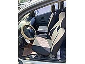 BARAN AUTO   EMLAKTAN TEMİZ PALİO Fiat Palio Van 1.2 16V EL