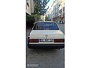 1994 MODEL SAHİN 1.6 LPG İŞLİ Tofaş Şahin Şahin 5 vites