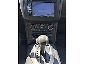 2013 MODEL 1.6 CAM TAVAN OTOMATİK MASRAFSIZ QASQAİ Nissan Qashqai 1.6 Black Edition