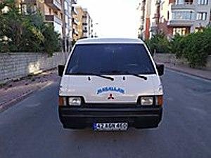 98 MODEL L300 MOTOR YENİ  L 300 L 300 City Van