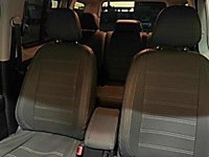 STAR AUTODAN Volkswagen Caddy 2.0 TDI Trendline