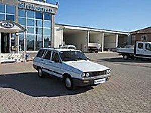 BÜYÜKSOYLU OTO EREĞLİ DEN 1995MODEL RENAULT TOROS 1.4 BENZİN LPG Renault R 12 Toros
