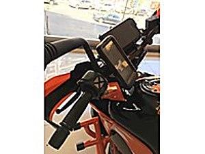 Point motorsdan duke 390 abs KTM 390 Duke