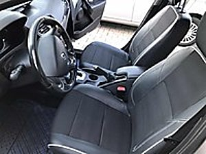 2014 MODEL İCON FLUNCE DİZEL OTOMATİK Renault Fluence 1.5 dCi Icon