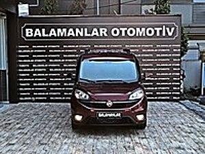 BİZ HERKESİ ARABA SAHİBİ YAPIYORUZ ANINDA KREDI   SENETLİ SATIŞ Fiat Doblo Combi 1.6 Multijet Premio Plus