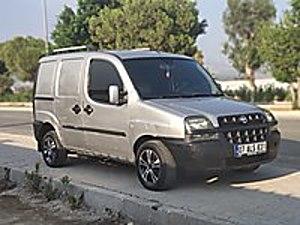 1500  TAKSİTLE TAKASLI DOBLO BENZİN LPG SIFIR VİZE EKMEK TEKNESİ Fiat Doblo Cargo 1.2 Actual