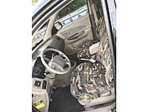 DAĞ ASLANI TUCSON SATIŞTA Hyundai Tucson 2.0 CRDi Style