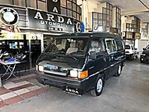 ARDA dan 1998 L 300 MITSUBISHI  L 300 L 300 City Van