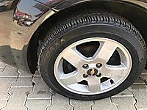 TAVAN BAGAJ HARİÇ BOYALI AĞIR HASIR KAYITLI Chevrolet Aveo 1.4 SX