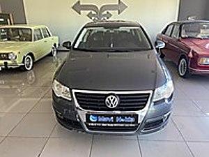 MAVİ NOKTA MOTORS 2009 VOLKSWAGEN PASSAT COMFORTLİNE OTMTK ISTMA Volkswagen Passat 1.4 TSI Comfortline