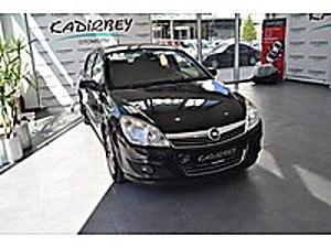 0 GİBİ 2.EL-KADİRBEY DEN-27.900TL PEŞİNATLA ASTRA DİZEL OTM. Opel Astra 1.3 CDTI Enjoy
