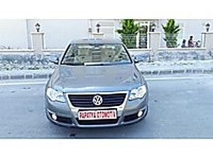 Passat 2.0 TDI Comfortli 170 PS FUUL BAKIMLI Volkswagen Passat 2.0 TDI Comfortline
