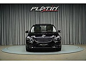 2015 MERCEDES E180 EDITION E PREMIUM SUNROOF NAVİ 360 HATASIZ Mercedes - Benz E Serisi E 180 Edition E