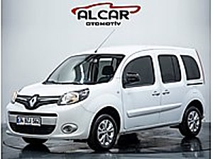 İLK ELDEN 2018 BOYASIZ KANGOO 1.5 DİZEL EXCULİSİVE FULL 14 BINKM Renault Kangoo Multix Kangoo Multix 1.5 dCi Exclusive