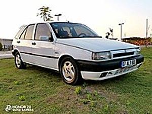 Klimalı Tertemiz Tipo Fiat Tipo 1.6 SX