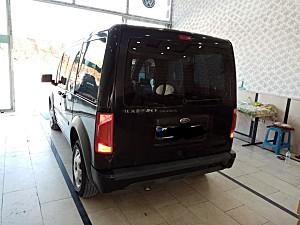 POLATOĞLU AUTO DAN SATILIK 2011 MODEL 75 PS DELUX